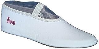 IWA 250 Trampoline Shoes Gym Shoes: IWA 250 Trampoline Shoes Gym Shoes