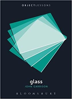 Book Glass (Object Lessons)