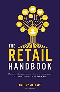 Almost is not good enough how to win or lose in retail amazon the retail handbook second edition master omnichannel best practice to attract engage fandeluxe Gallery