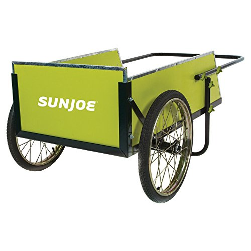 Sun-Joe-Heavy-Duty-Garden-Utility-Cart