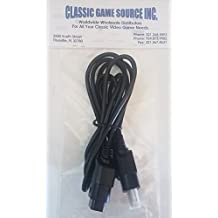 Extension Cable for the Original Microsoft Xbox 6 Ft