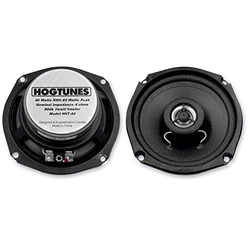 Hogtunes - 6