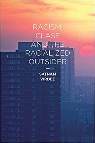 Image result for Racism, Class and the Racialized Outsider