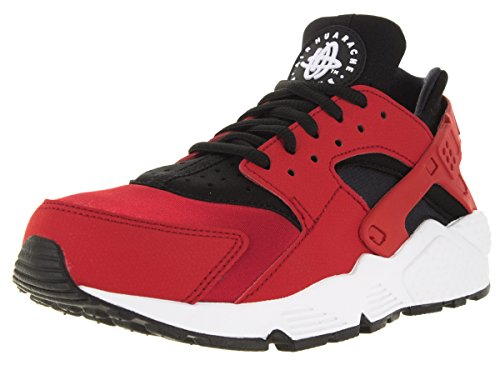 3a6c6325f3396 Galleon - Nike Womens Air Huarache Run Trainers 634835 Sneakers Shoes (US  10.5