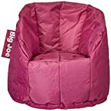 Fine 25 Off Big Joe Promo Codes Big Joe Cyber Monday Coupons 2019 Theyellowbook Wood Chair Design Ideas Theyellowbookinfo