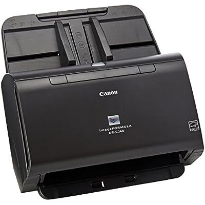canon-imageformula-dr-c240-document