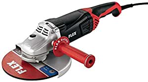 Flex Corded Electric L21-6-230 (391.514) - Grinders