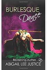 Burlesque Dance Paperback