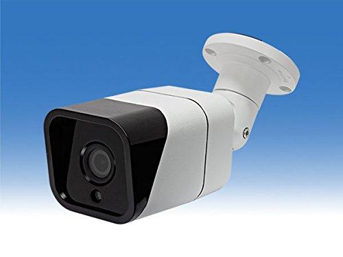 WTW-HR63  HD-SDI220万画素暗視機能搭載屋内外兼用カメラ B01MQHO0PK