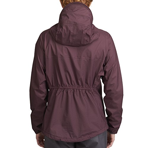 Ultimate Direction Women's Ultra Jacket V2, Fig, X-Small by Ultimate Direction (Image #2)