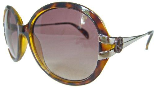 Giorgio Armani Designer Sunglasses & Case GA 777 - Uk Armani Sunglasses