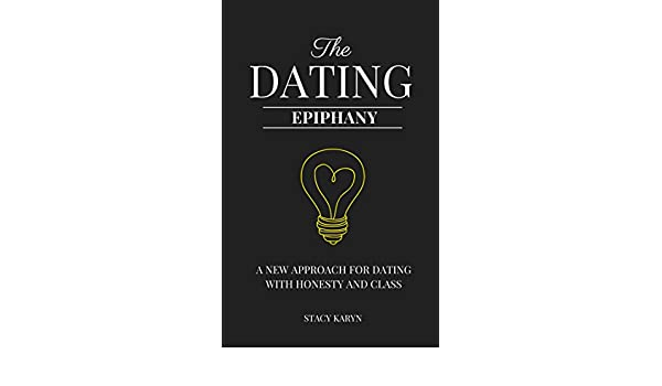 Mn dating laws