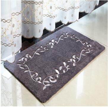 Stuoie, tappetini per porta ricami elettrici, tappetini per uso ...