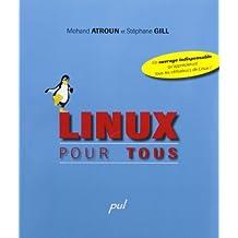 Linux pour tous