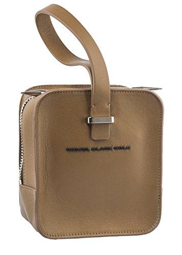 Diesel Womens Handbags - 9