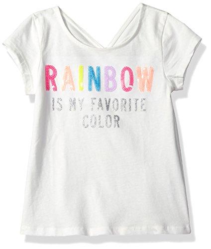 kids apparel girls - 2