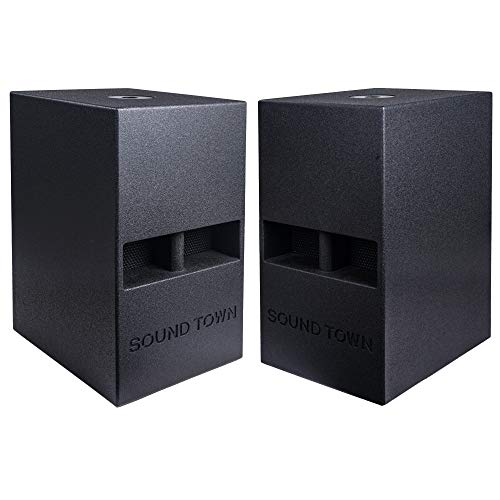 Sound Town 2-Pack 10