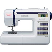 Janome JW7630 Sewing Machine