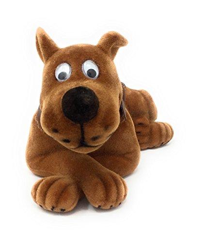 Noveltees Company Bobbing Head Puppy Dog, Bobble Head Great Dane ()