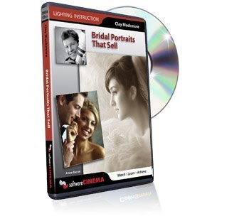 photoshopcafe-instructional-dvd-bridal-portraits-that-sell-by-clay-blackmore