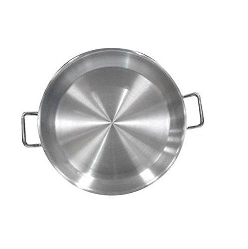 Balay 3AB39240 Houseware Pan Accesorio y Suministro para el hogar ...