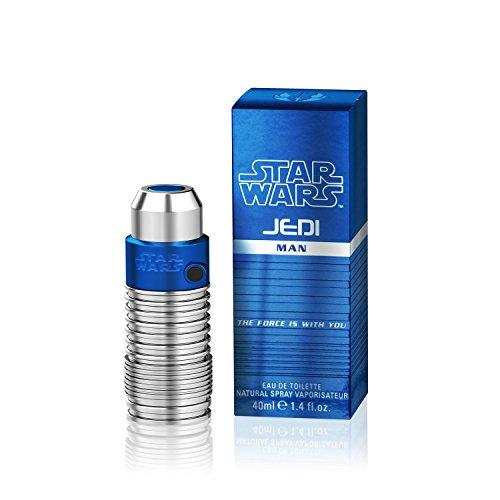 Star Wars Jedi Spray Men, 1.3 - Men For Arden