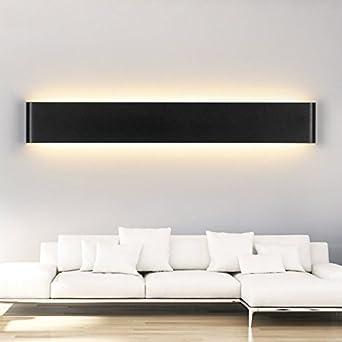 LIUYANNING Moderne Wandleuchte Lampe wohnzimmer schlafzimmer ...