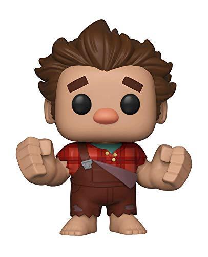 Figura Pop Ralph 2 Ralph