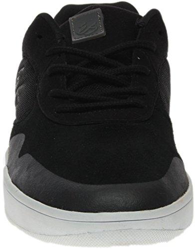 Men's Shoes Swift Es Black Skate BqIEYx8w