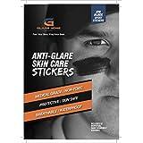 Eye Black - Anti Glare Skin Care Stick