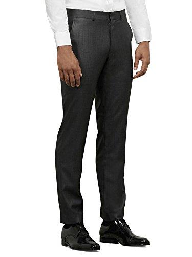 kenneth-cole-reaction-mens-slim-fit-suit-pant-44-32-dark-grey