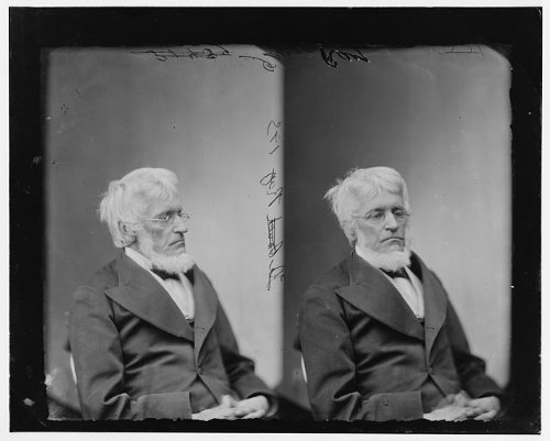 Photo: Ray,Dr Isaac,Brain Specialist,medical professionals,portrait photographs,1865 by Infinite Photographs