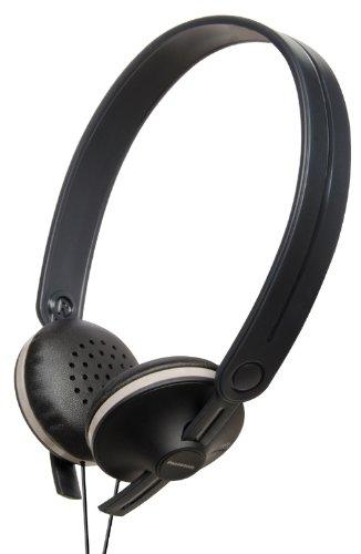Panasonic RPHX35K Lightweight Headphone -