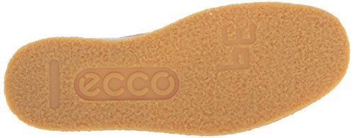 ECCO Women's CrepeTray Bootie Ankle Boot