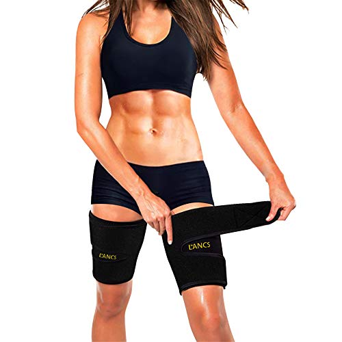 LANCS Thigh Trimmer Weight Slimmer product image