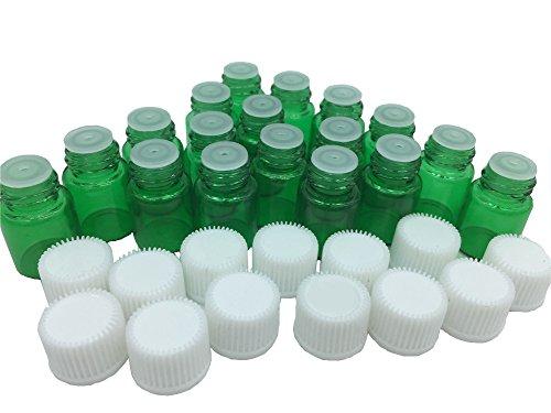 essential oil tester bottles - 6