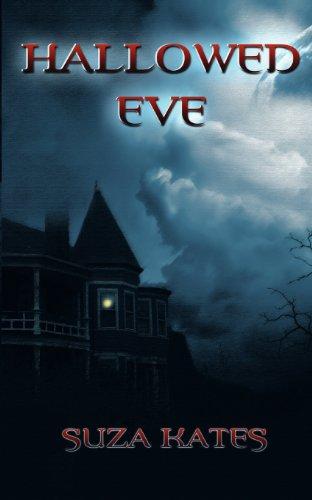 Hallowed Eve
