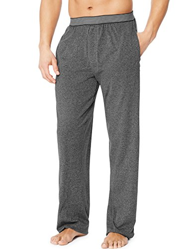 hanes-x-temp-mens-jersey-pant-with-comfort-flex-waistband-01102-01102x-l