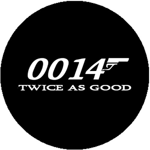 007 james bond dresses - 9