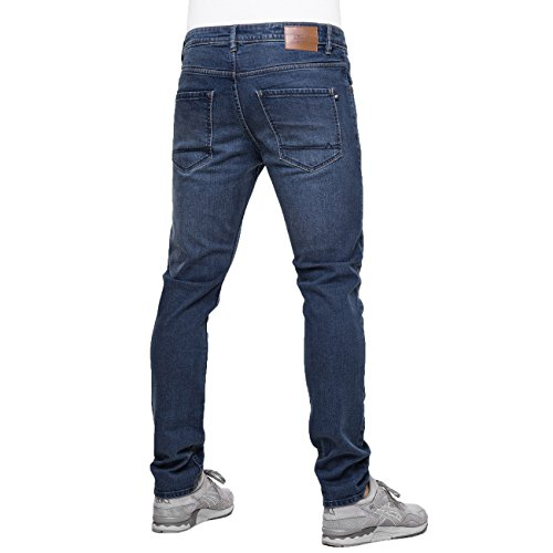 Reell Jeans Homme Jeans / Slim Spider