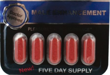 explus-the-1-male-enhancement-product-12-pack-12-week-gain-3-inches