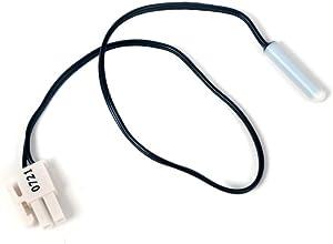 Whirlpool W2188819 Refrigerator Temperature Sensor Genuine Original Equipment Manufacturer (OEM) Part
