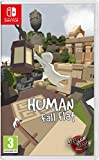 Human Fall Flat - Nintendo Switch