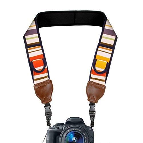 trueshot strap