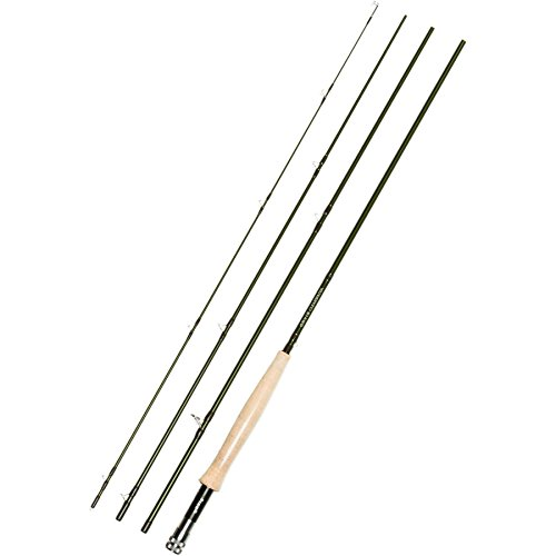 Orvis Clearwater Fly Fishing Rod - 10 Weight Fly Rod