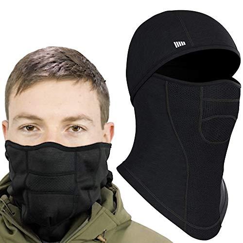 Self Pro Face Mask