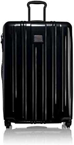 TUMI Extended Expandable Suitcase Hardside product image