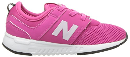 Sneaker New Ka247ppi Rose Balance Enfant xP6Snxf