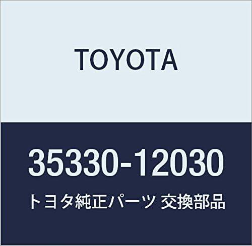 Toyota 35330-12030 Auto Trans Filter