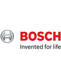 Bosch 00686019 Microwave Door Assembly Genuine Original Equipment Manufacturer (OEM) Part for Bosch